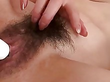 blowjob brunette celeb hairy licking milf oral pornstar pussy