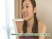 japanese pussy teen amateur chick cute fingering innocent