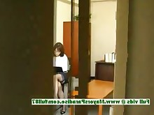 chinese innocent japanese nasty teacher amateur brunette