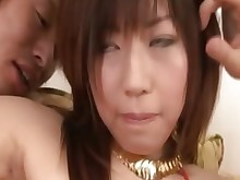 anal blowjob group-sex hardcore japanese