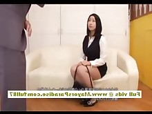 amateur boobs brunette dolly japanese licking