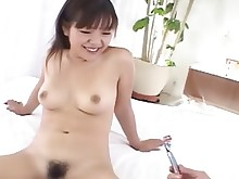 anal ass dildo fingering group-sex masturbation toys