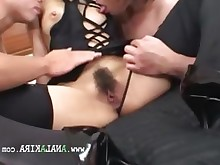 blowjob crazy cumshot group-sex handjob hardcore hot juicy korean