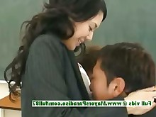 ass fuck innocent japanese juicy student