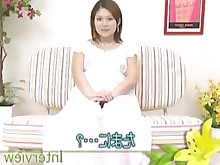 japanese horny blowjob really pregnant