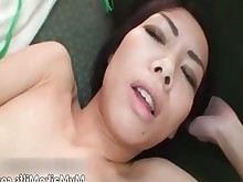 babe big-tits boobs hardcore hot interracial juicy milf toys