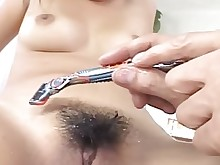 ass chinese fetish fingering group-sex masturbation toys amateur