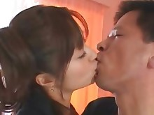 cumshot ass amateur japanese hot hardcore