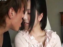 hd hot japanese amateur ass babe brunette cumshot