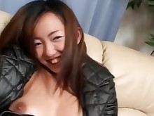 amateur ass close-up cute fingering hardcore japanese masturbation pussy