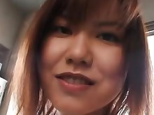 hardcore japanese masturbation pussy sweet toys amateur close-up fetish