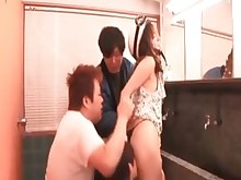 amateur brunette fetish fingering group-sex hairy hardcore japanese teen