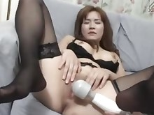 mongolian hot blowjob anal hotel japanese