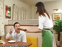 crazy japanese teen funny