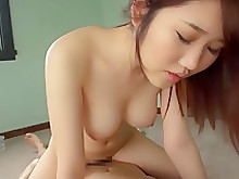 couple dildo hot japanese toys