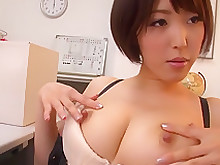 chick couple crazy japanese panties