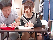 college horny hot japanese prostitut