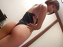 japanese mistress wife