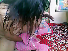 dildo filipina kiss