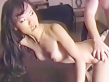 blowjob horny hot pornstar
