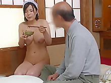 big-tits college crazy japanese kiss model